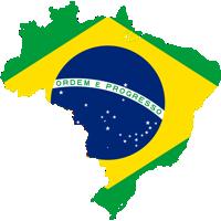 Sítio português