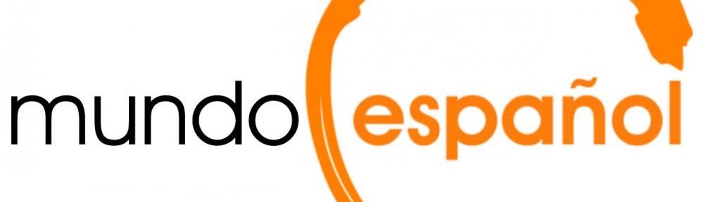 cropped-Logo-MUNDO-ESPANOL1.jpg