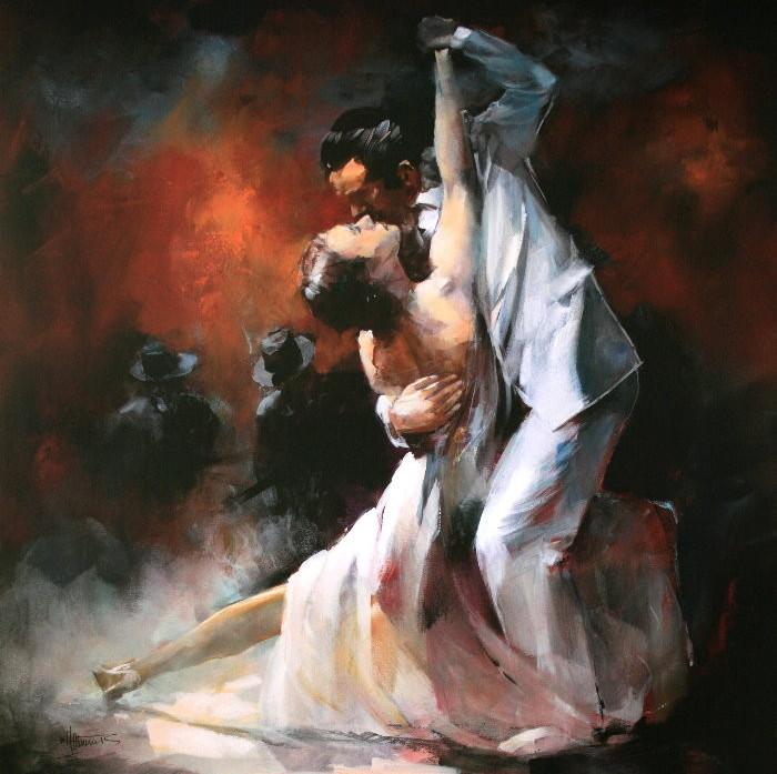 tango-argentin-spanish lesson